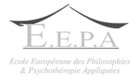 E.E.P.A